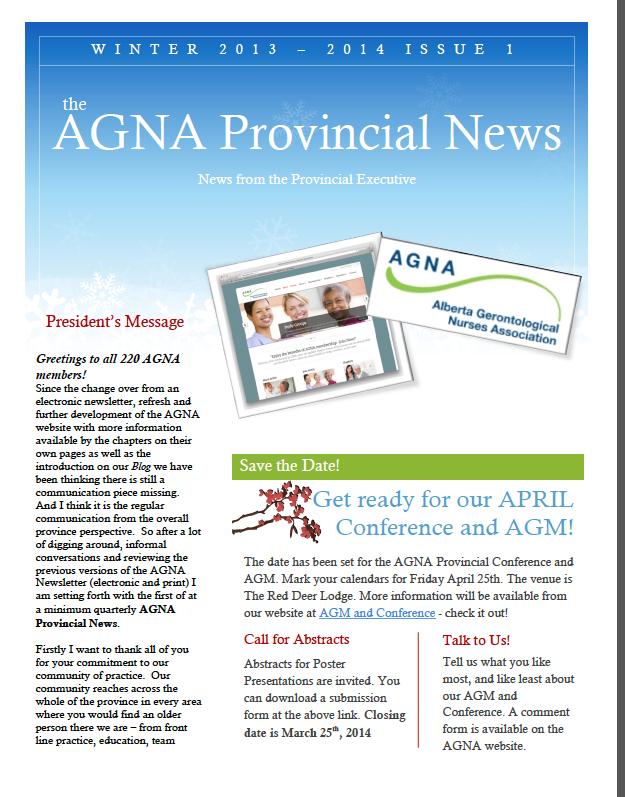 AGNANewsWinter1