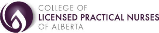 College of Licensed Practical Nurses of Alberta
